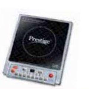 PIC 1.0 V2 Prestige Induction Cook Top
