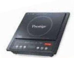 PIC 12.0 Prestige Induction Cook Top