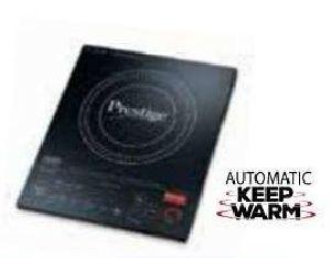 PIC 6.0 V3 Prestige Induction Cook Top