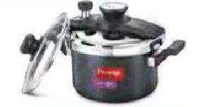 20330 Prestige Clip On Mini Pressure Cooker