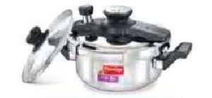 25678 Prestige Clip On Mini Pressure Cooker