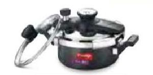 Prestige Clip On Mini Pressure Cookers