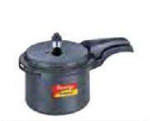 20350 Prestige Deluxe Pressure Cooker