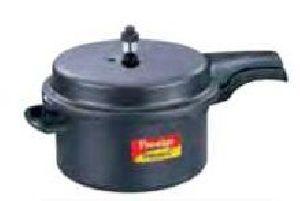 20352 Prestige Deluxe Pressure Cooker