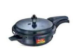20353 Prestige Deluxe Pressure Cooker