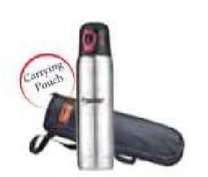 99504 Prestige Flask