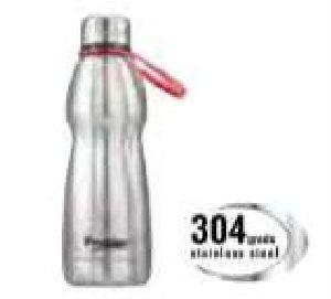 99527 Prestige Flask