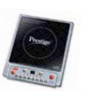 Prestige Induction Cook Top