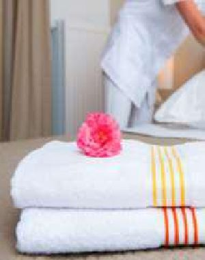 Towels N9 Pure Silver Textile Chemical