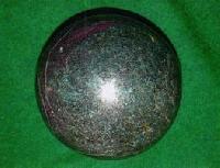 Ball-01