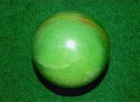 Ball-03