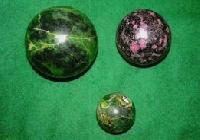 Ball-04