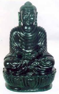 Gemstone Statues Manufacturer