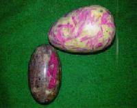Tumble Stones-04