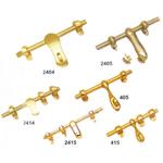 Brass Aldrops Manufacturer