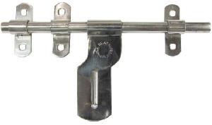 Stainless Steel Aldrop 02