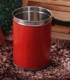 Stainless Steel Bin (110)