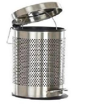 Stainless Steel Bin (115)