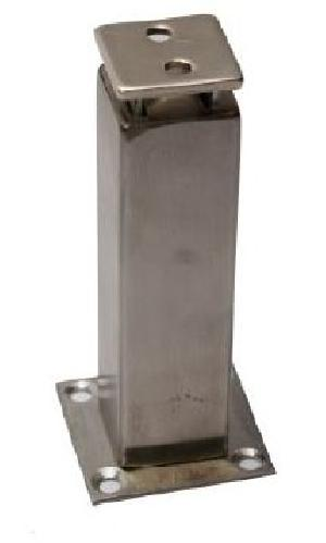 Stainless Steel Door Stopper (059)