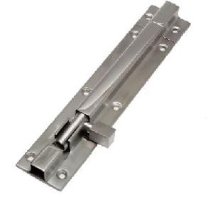 Stainless Steel Tower Bolts
