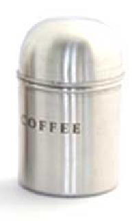 Coffee Tin Canister - Rsi-tc-03