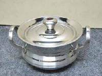 Stainless Steel Cooking Pots - Rsi-cp-06