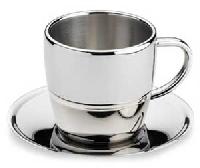 Stainless Steel Mugs - Rsi-ssm-01