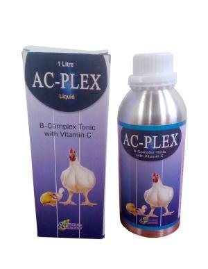 AC-Plex Liquid