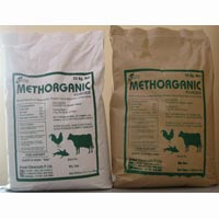 Poultry Products, Swine Products