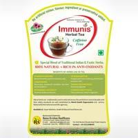 Immunis Herbal Tea