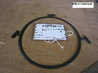 phe ring gasket-epdml for model a15bw