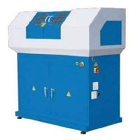 CNC Milling Machine (VPL-2118)