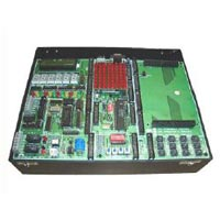 Embedded Trainer Kit (ET)