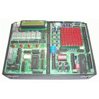 Embedded Trainer Kit (ET-51)