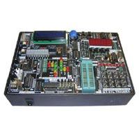 Embedded Trainer Kit (ET-51L)