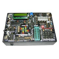 Embedded Trainer Kit (ET-PIC877L)