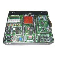FPGA Trainer Kit (ET Spartan 50-200K)