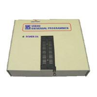 Handy Universal Programmer (USB200)