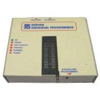 Handy Universal Programmer (USB300)