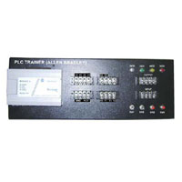 PLC Demonstration Trainer (VPL-PLCT-AB)