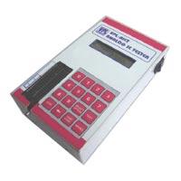 VPL IC Tester (AICT)