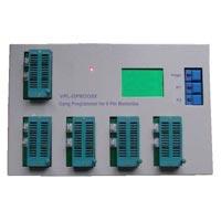 VPL Programmer (GPROG-16X)