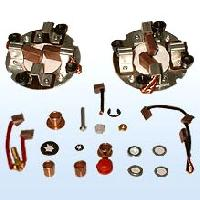 Automotive Electrical Parts AEP-06