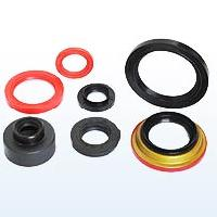 Automotive Oil Seals Aos-01
