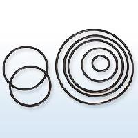Automotive Oil Seals Aos-02