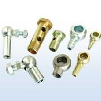 Nut Fastener, Bolts Nub-07
