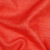 Matka Silk Fabric