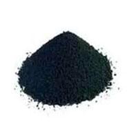 Furan Based Graphite Cement