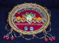 Decorative Ganesha Hangings
