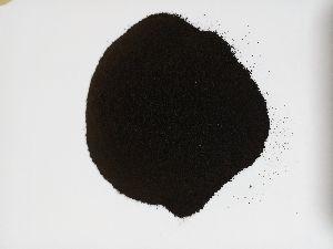 Black Lemon Powder